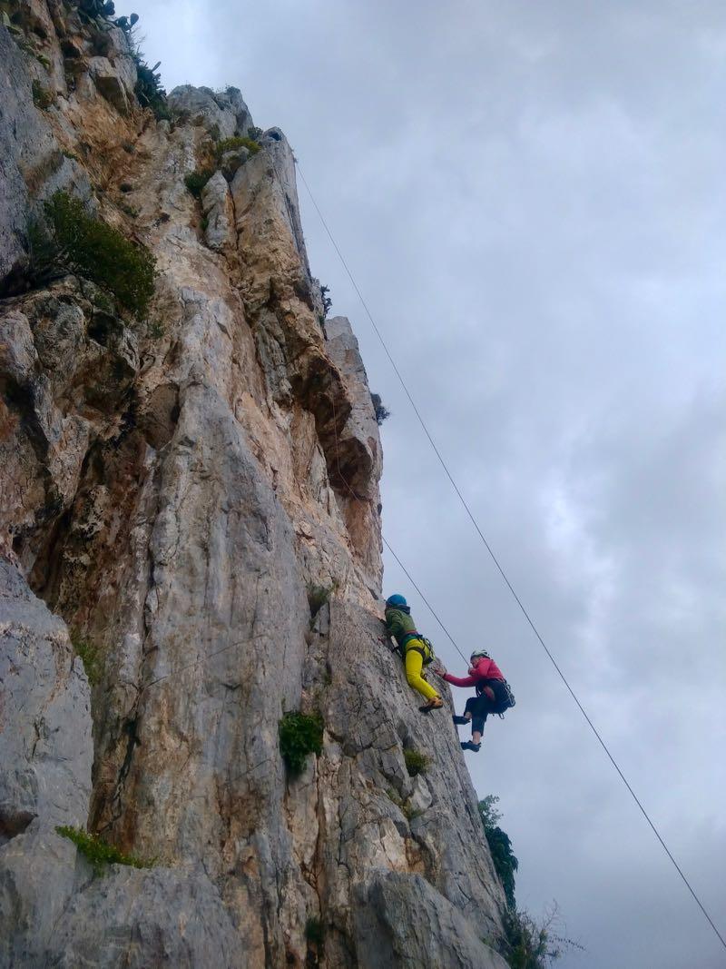 sardinia_easter-climbing_2018 - 7