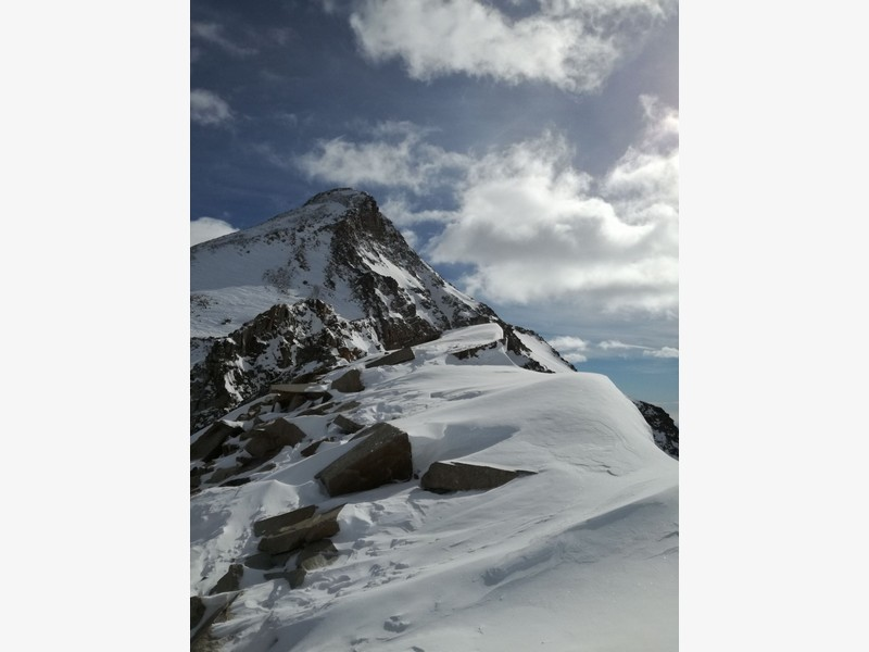 tour gran paradiso guide alpine proup (11)