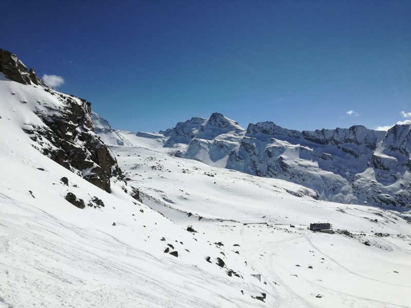 tour gran paradiso guide alpine proup (18)