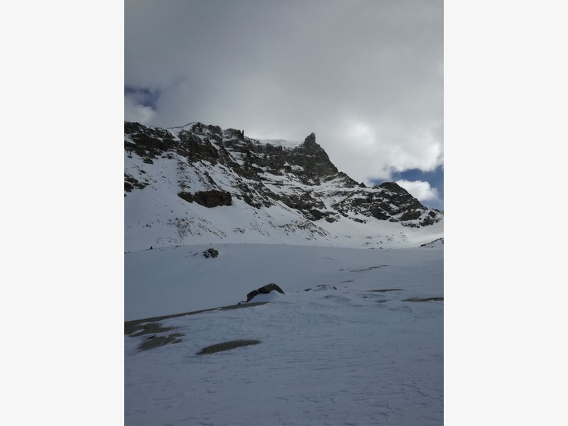 tour gran paradiso guide alpine proup (21)