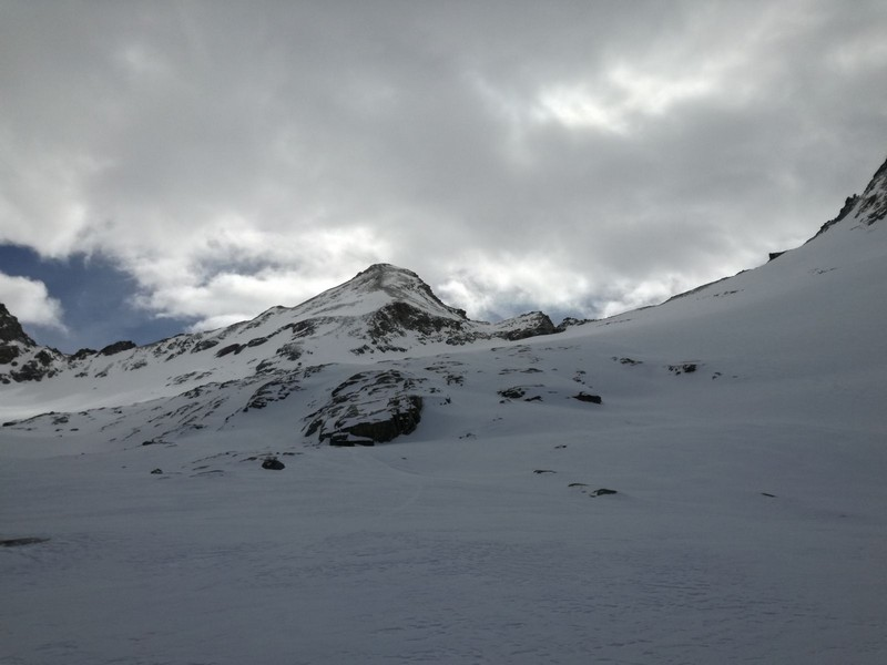 tour gran paradiso guide alpine proup (39)