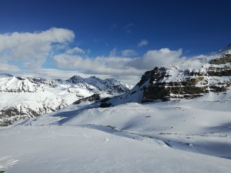 tour gran paradiso guide alpine proup (51)