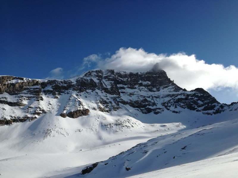 tour gran paradiso guide alpine proup (65)