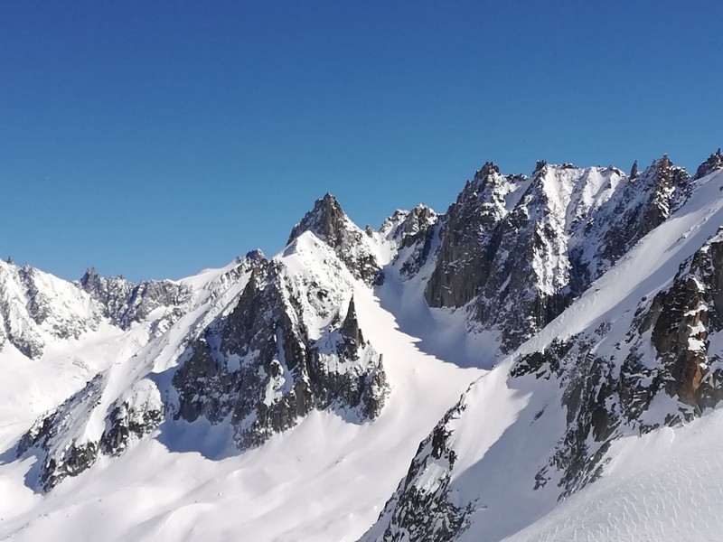 vallee blanche guide alpine proup (12)