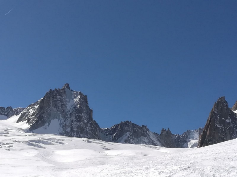 vallee blanche guide alpine proup (16)