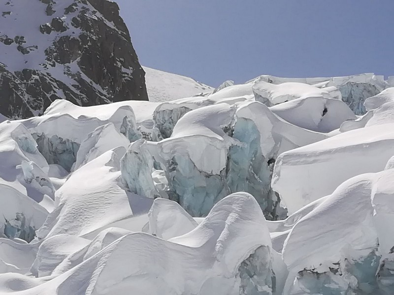 vallee blanche guide alpine proup (2)