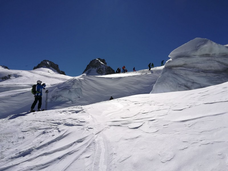 vallee blanche guide alpine proup (3)