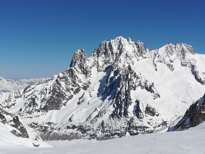 vallee blanche guide alpine proup (8)