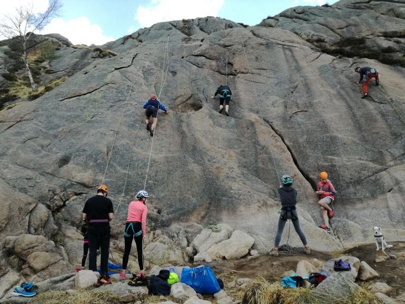 corso arrampicata mottarone guide alpine proup (16)