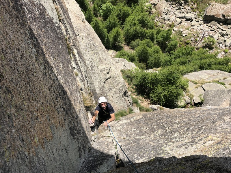valle orco arrampicata nautilus guide alpine proup (17)