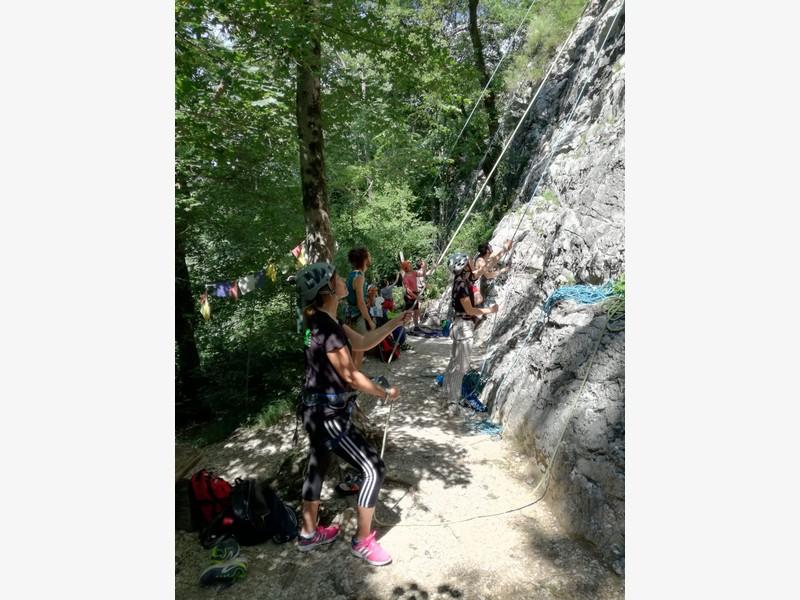 arrampicata sangiano palestra3D (10)