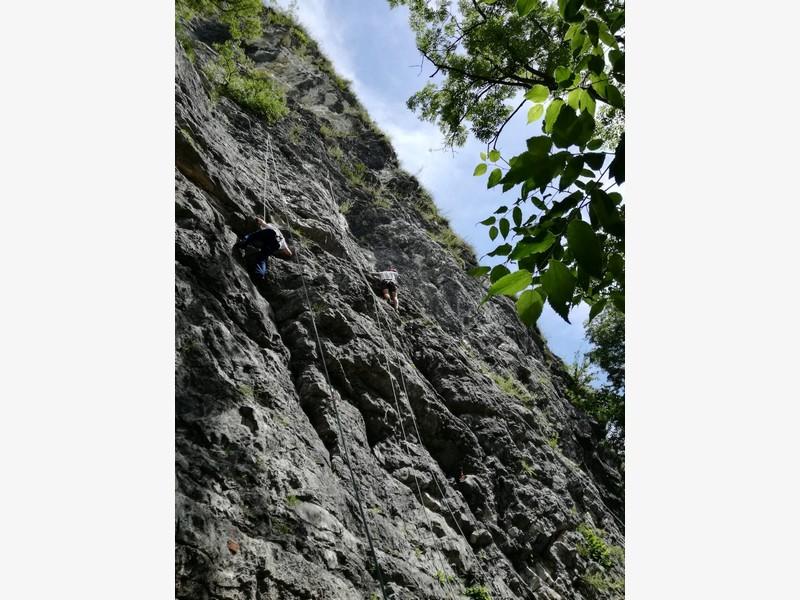 arrampicata sangiano palestra3D (11)