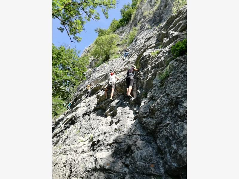 arrampicata sangiano palestra3D (12)