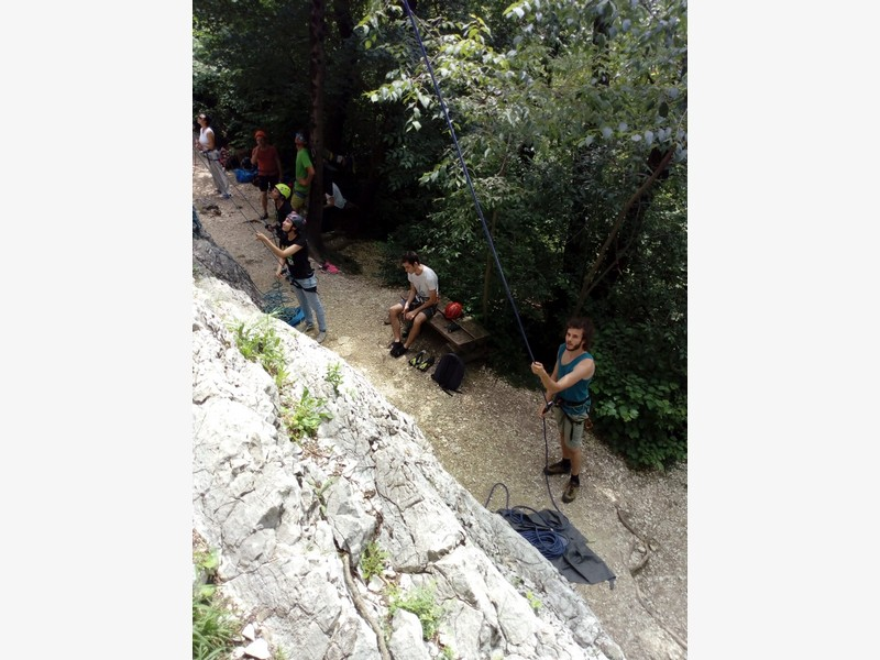 arrampicata sangiano palestra3D (13)