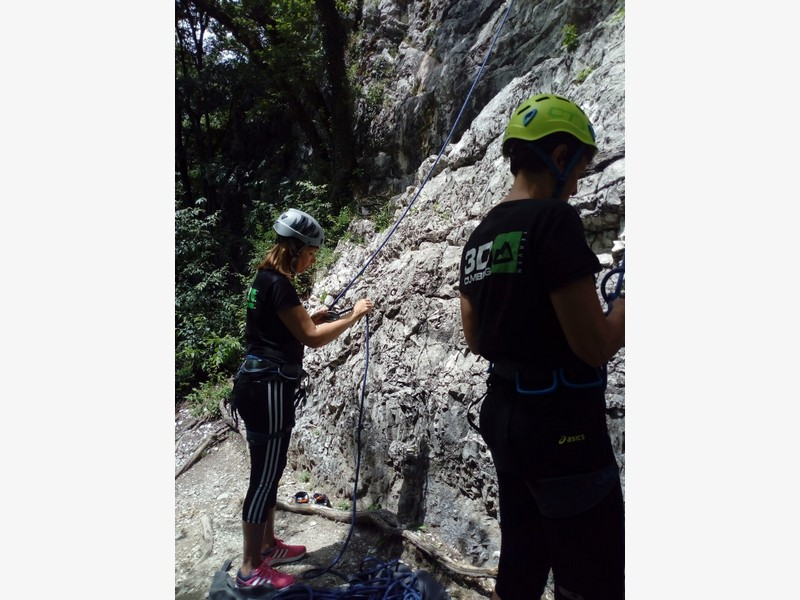 arrampicata sangiano palestra3D (14)