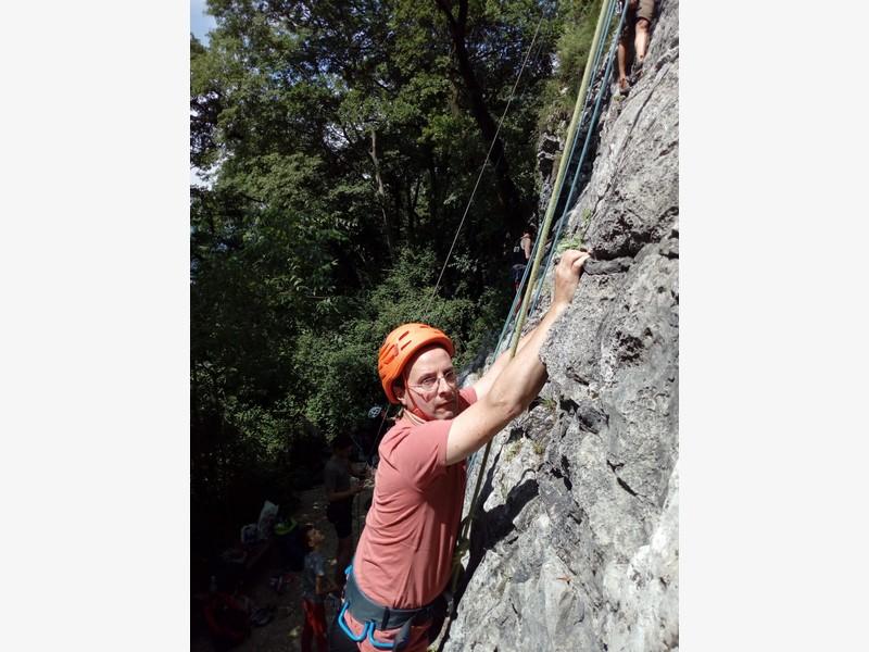 arrampicata sangiano palestra3D (2)