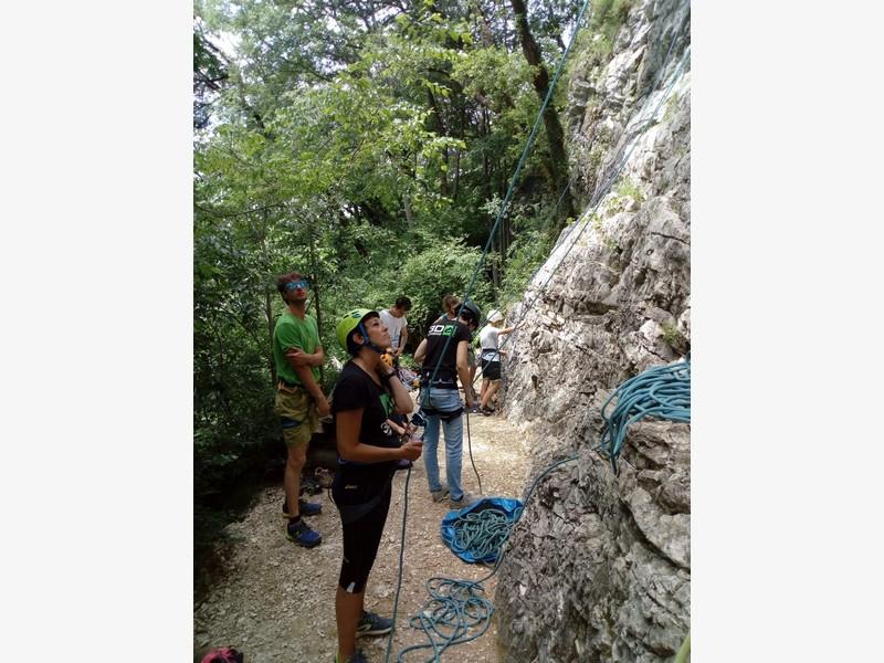 arrampicata sangiano palestra3D (3)