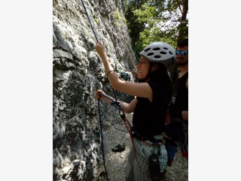 arrampicata sangiano palestra3D (5)