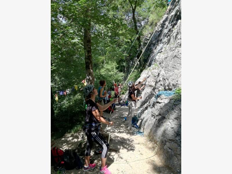arrampicata sangiano palestra3D (6)