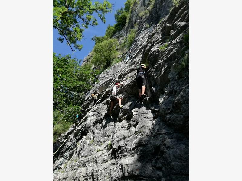 arrampicata sangiano palestra3D (7)