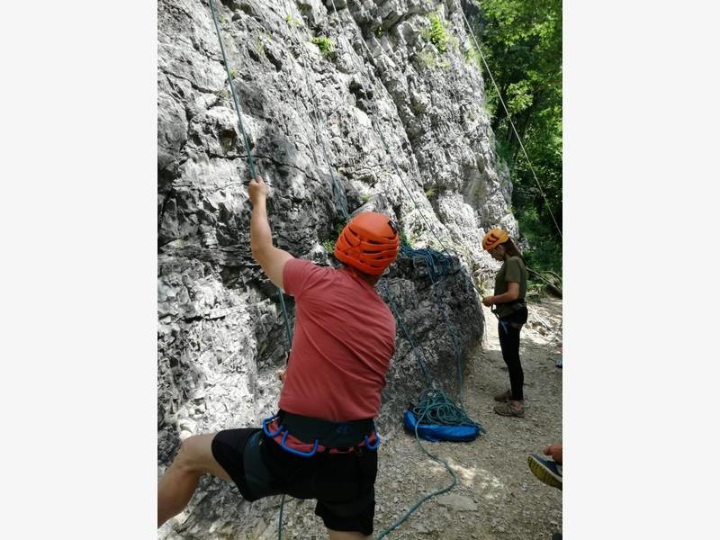 arrampicata sangiano palestra3D (8)