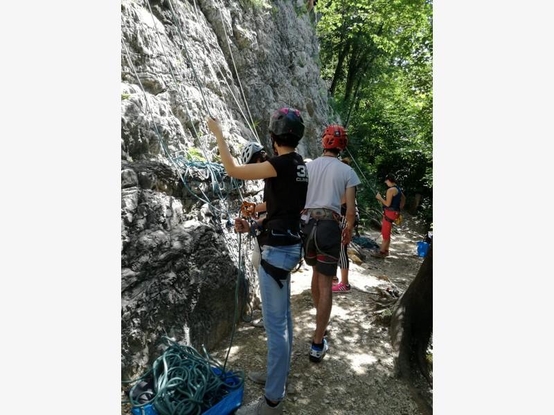 arrampicata sangiano palestra3D (9)