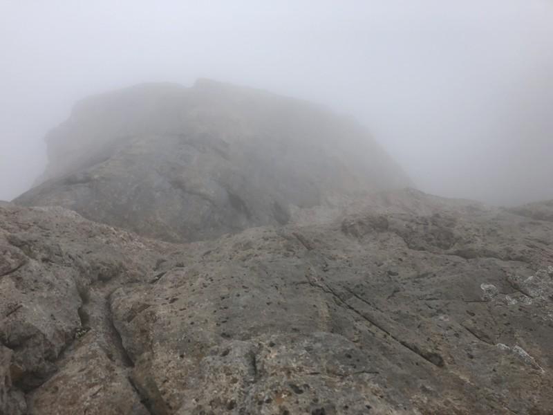 bramani presolana guide alpine proup (1)