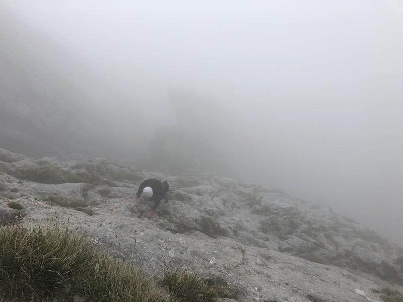 bramani presolana guide alpine proup (11)
