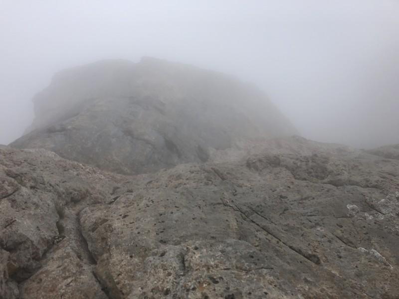 bramani presolana guide alpine proup (12)