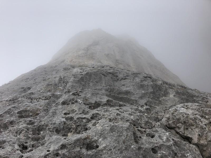 bramani presolana guide alpine proup (13)