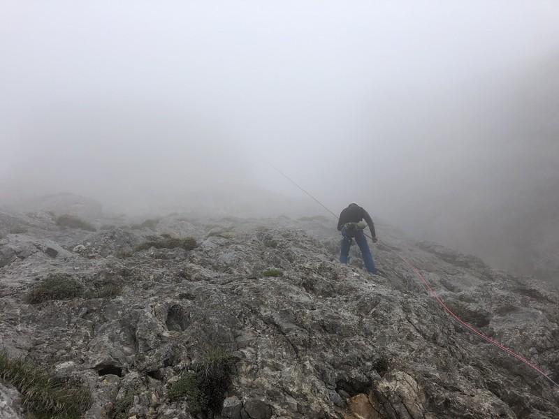 bramani presolana guide alpine proup (14)
