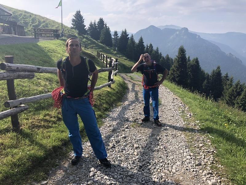 bramani presolana guide alpine proup (15)