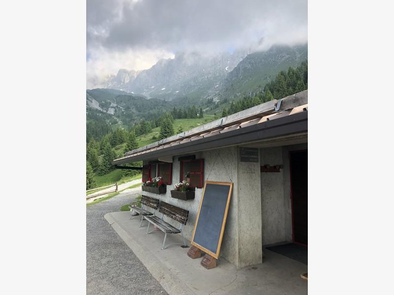 bramani presolana guide alpine proup (16)