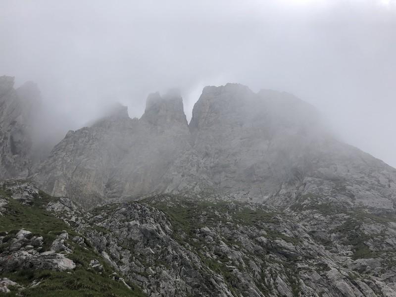 bramani presolana guide alpine proup (17)