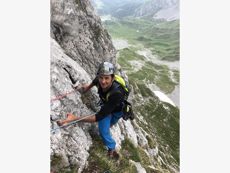 bramani presolana guide alpine proup (18)