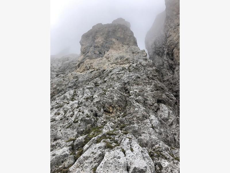 bramani presolana guide alpine proup (19)