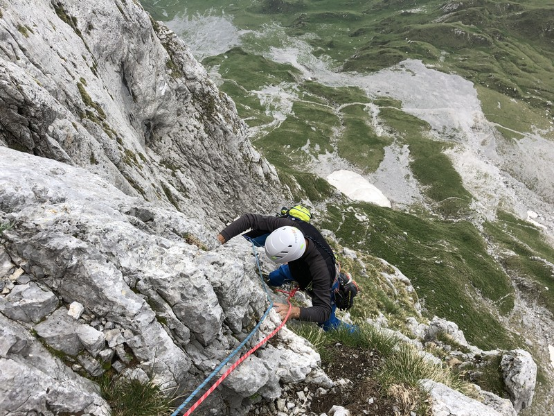 bramani presolana guide alpine proup (20)