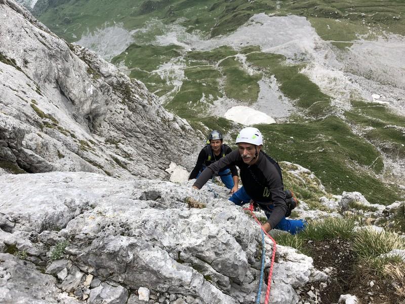 bramani presolana guide alpine proup (21)
