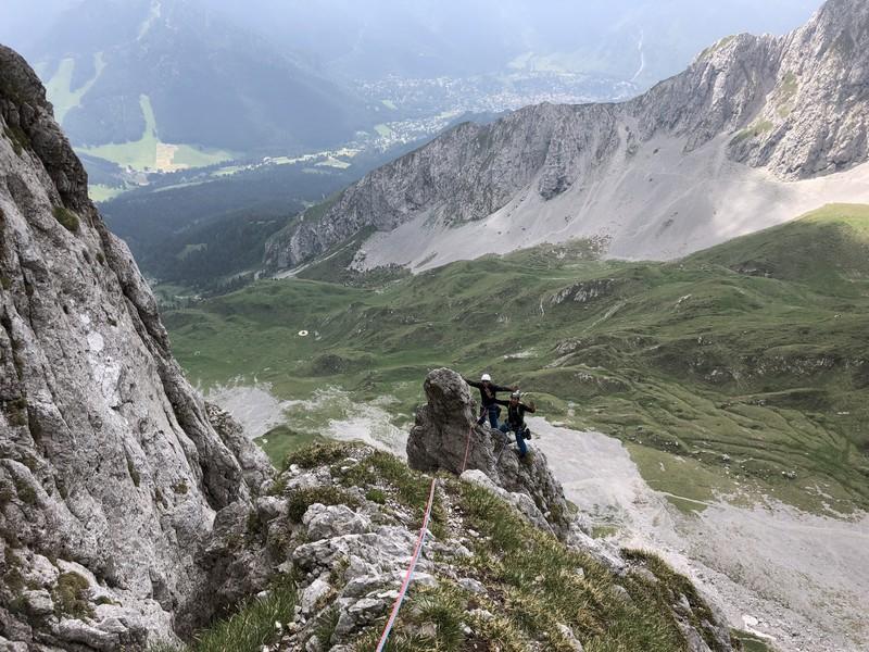 bramani presolana guide alpine proup (22)