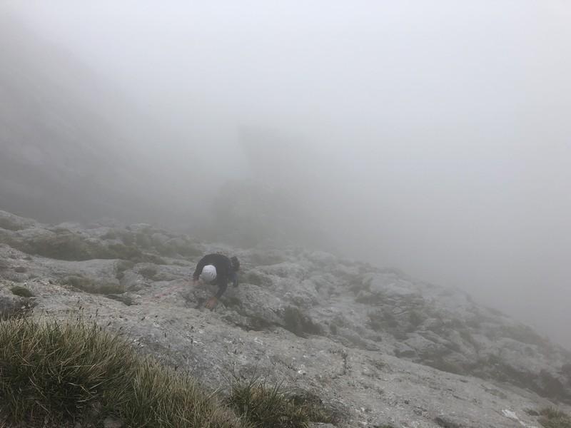 bramani presolana guide alpine proup (23)