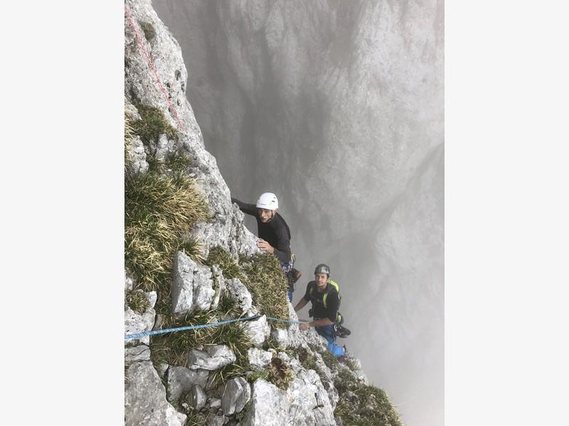 bramani presolana guide alpine proup (3)