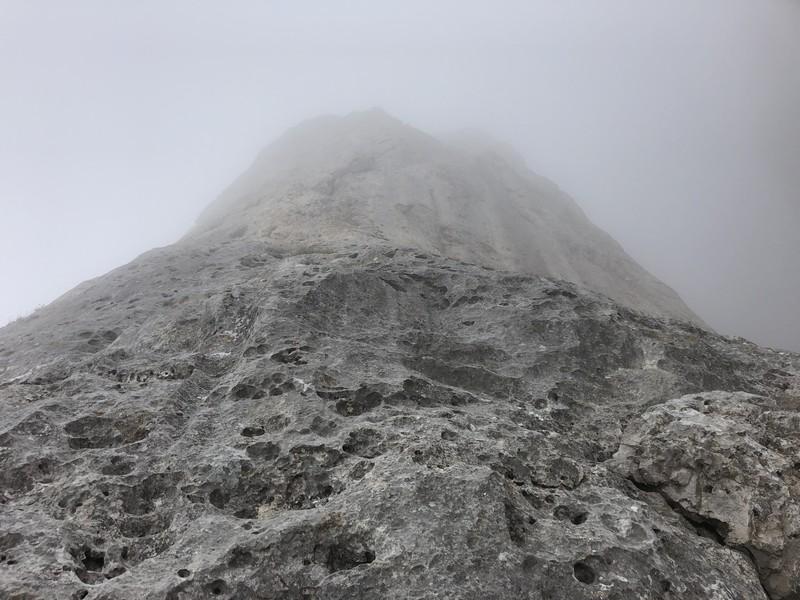 bramani presolana guide alpine proup (4)