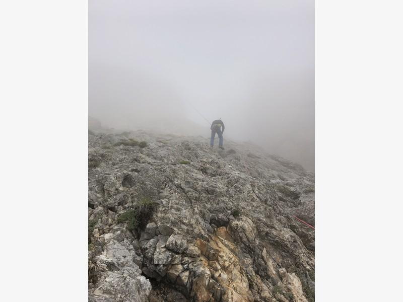 bramani presolana guide alpine proup (5)