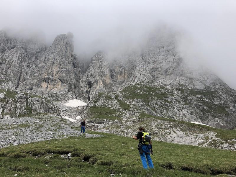 bramani presolana guide alpine proup (7)