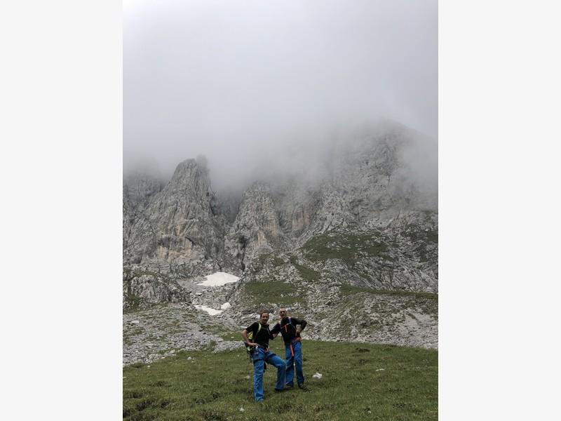 bramani presolana guide alpine proup (8)