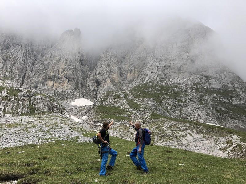 bramani presolana guide alpine proup (9)