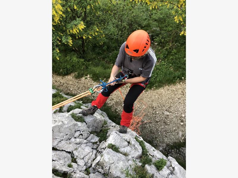corso alpinismo guide alpine proup (12)