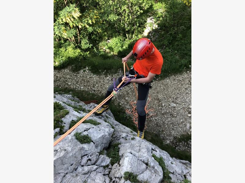 corso alpinismo guide alpine proup (14)