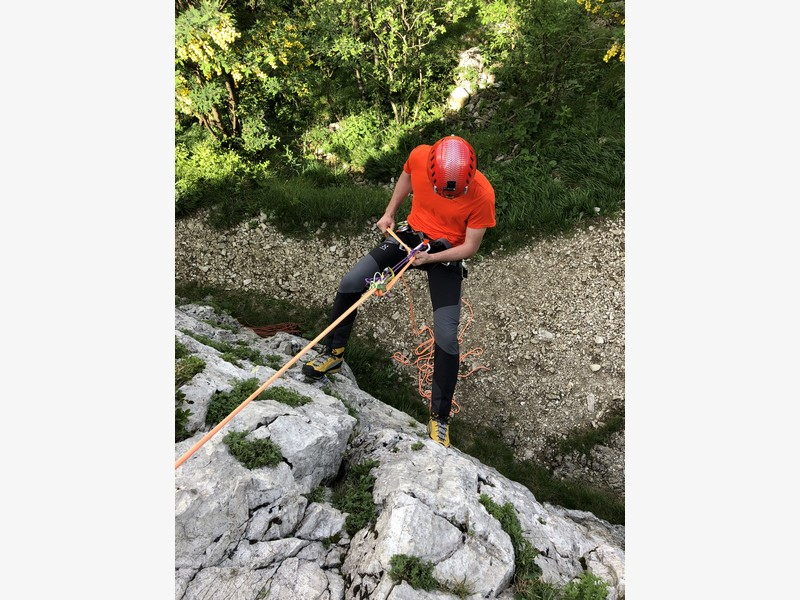 corso alpinismo guide alpine proup (15)