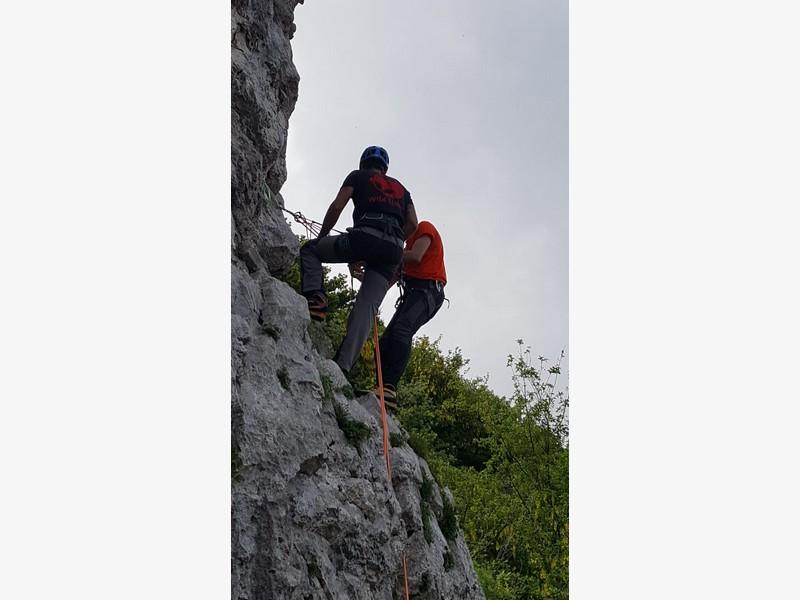 corso alpinismo guide alpine proup (17)